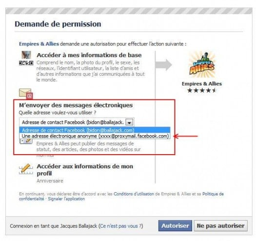 mail-fictif-application-facebook