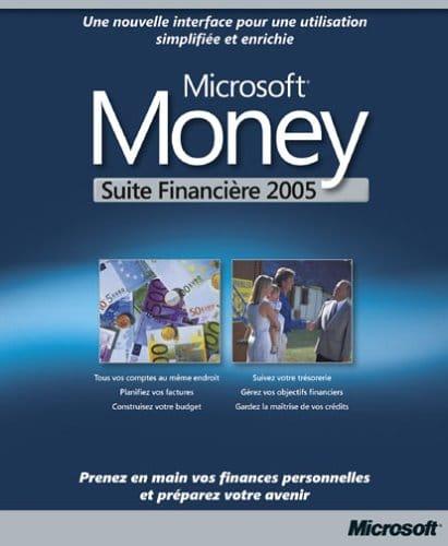 money2005