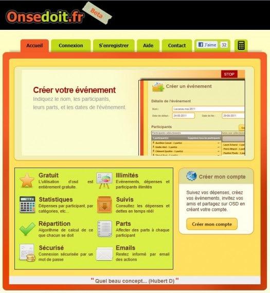 gestion-depense-en-ligne