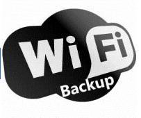 sauvegarde-wifi
