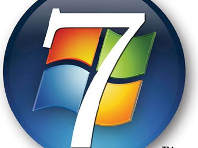 windows7-logo-rond