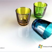 windows8-fond-ecran