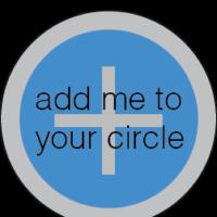 AddMeToCircle