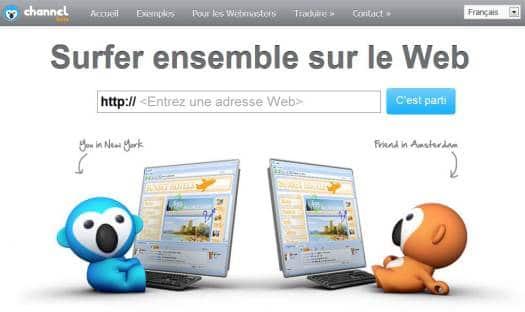 channel-version-francaise