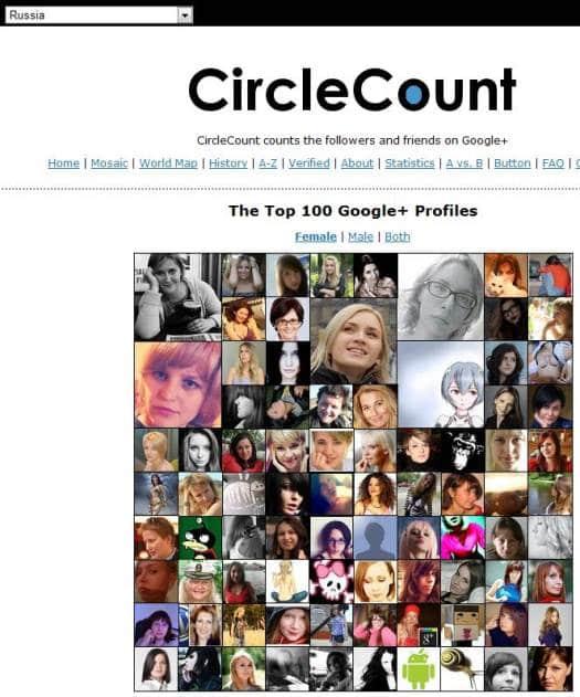 circle-count-mosaique