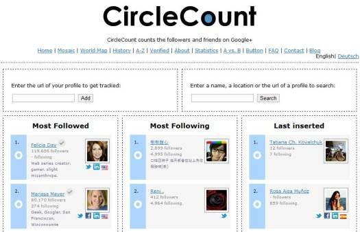 circle-count