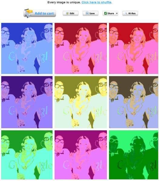collage-photo-warhol