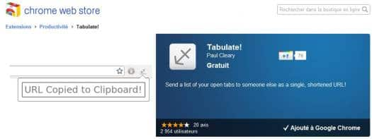 extension-chrome-tabulate