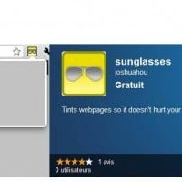extension-sunglases