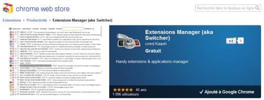gestionnaire-extension-chrome