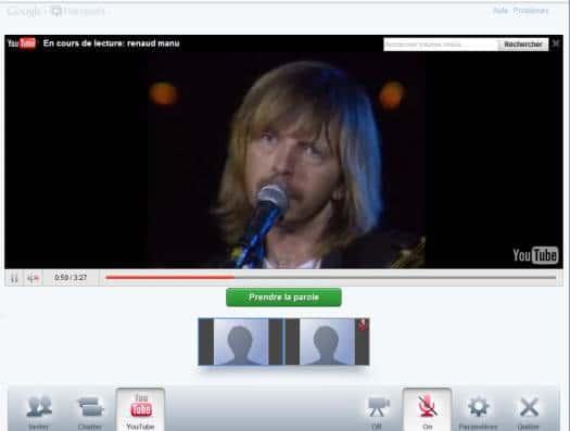 google+-video-youtube