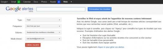 google-alertes-rss