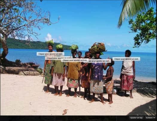 google-reconnaissance-photos