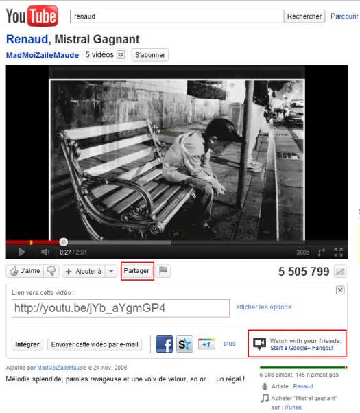 partage-video-youtube