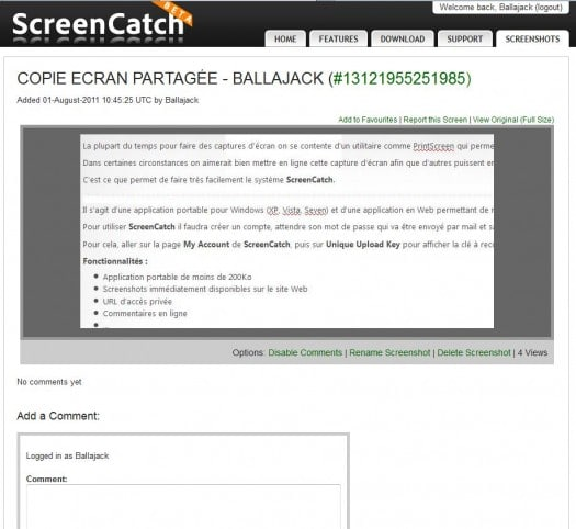screencatch-web