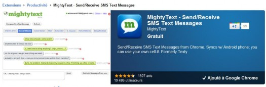 sms-android-pc