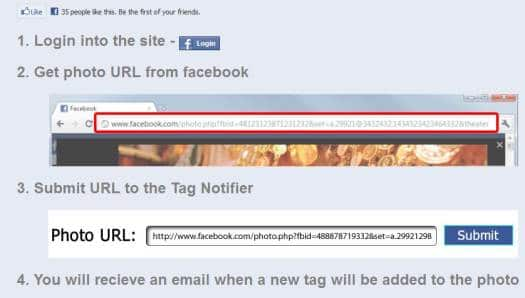 tag-notifier-facebook