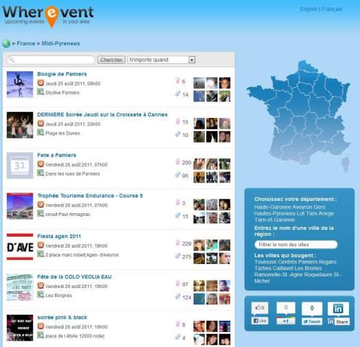 wherevent-recherche