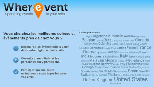 recherche-evenement-local