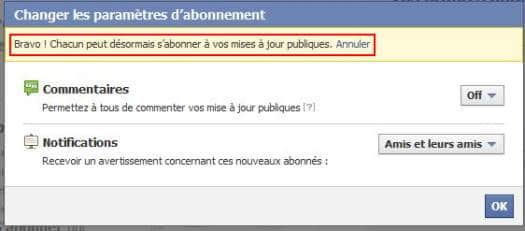 facebook-abonnement-active
