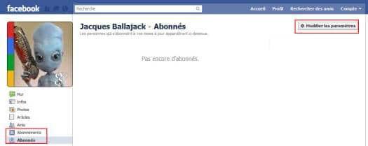 facebook-abonnes