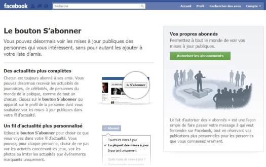 facebook-bouton-abonnement