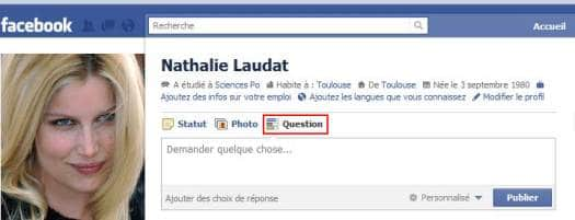 facebook-poser-question