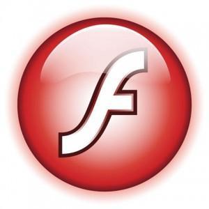 Récupérer un programme en Flash sur son disque dur