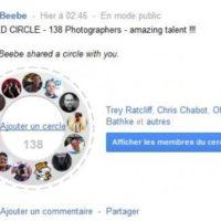 g+-cercle-partage