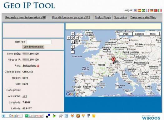 localisation-ip-carte