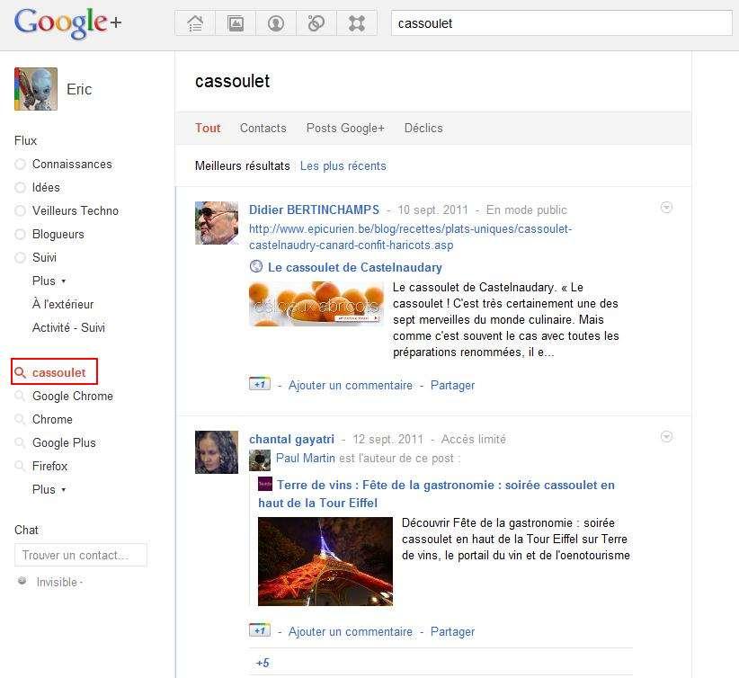 google+-recherche-declic