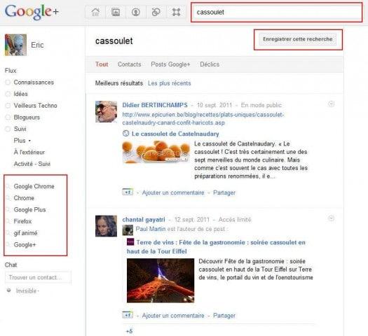 google+-resultats-recherche