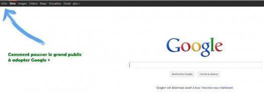 incitation-google+