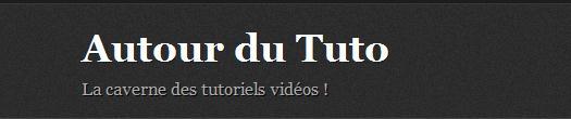 logo-autour-tuto