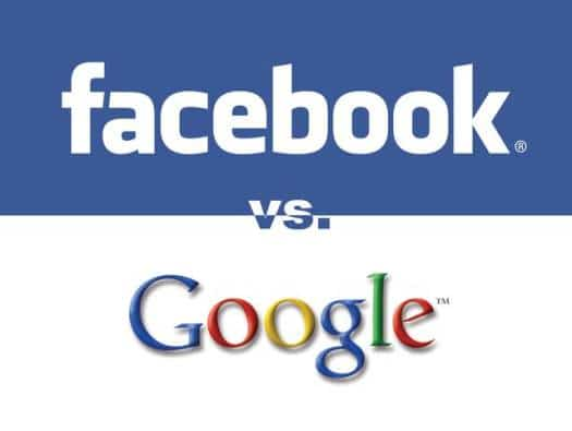 logo-facebook-vs-google