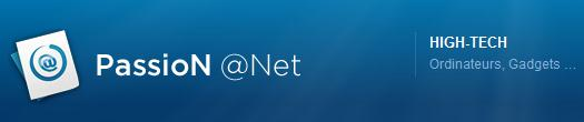logo-passion-net