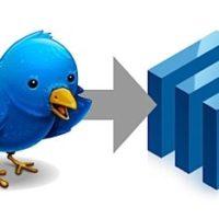 logo-twitter-facebook