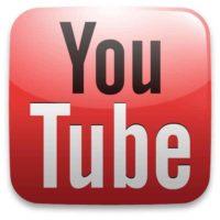 logo-youtube