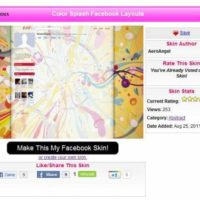 skin-theme-facebook