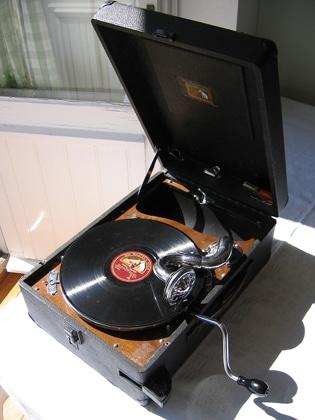 Création de Playlists M3U et M3U8 par glisser-déposer