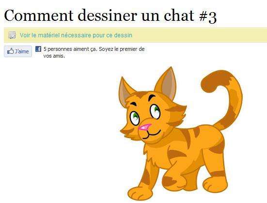 Chat francais en ligne