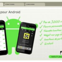 ecouter-radio-android