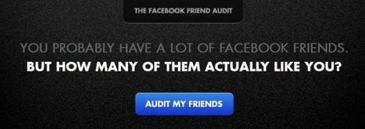 facebook-friend-audit