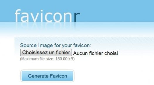 generateur-favicon