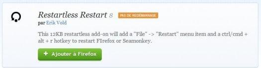 firefox-raccourci-redemarrage