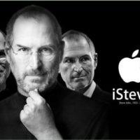 theme-windows7-steve-jobs