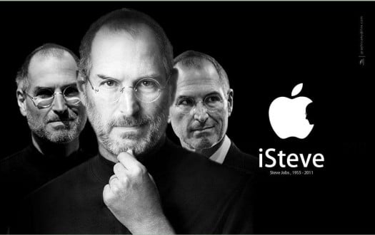 theme-windows7-steve-jobs