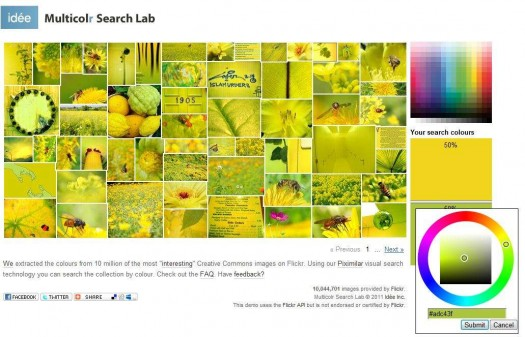 multicolr-search-lab-resultat