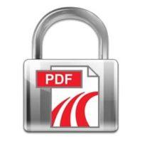 pdf-verrou