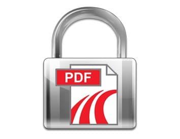 Une compilation d'outils pour manipuler les fichiers PDF
